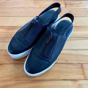 Rachel Comey slingback sneakers